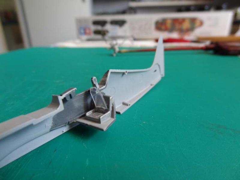 mastercraft Fw 190 F 1/72 ouate-if - FINI - 005_fw12