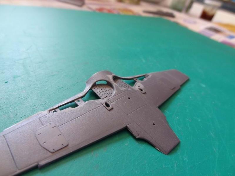 mastercraft Fw 190 F 1/72 ouate-if - FINI - 005_fw15