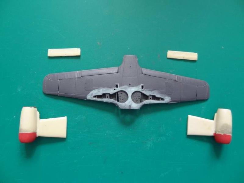mastercraft Fw 190 F 1/72 ouate-if - FINI - 007_fw10