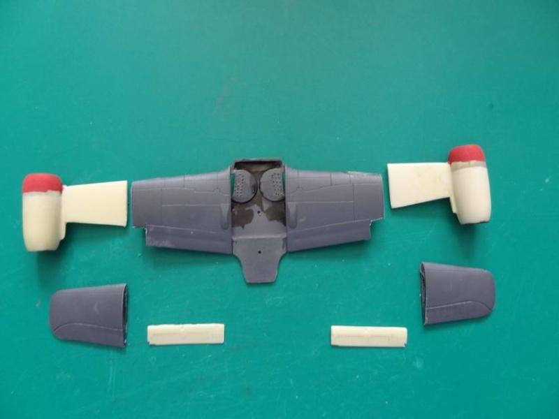 mastercraft Fw 190 F 1/72 ouate-if - FINI - 007_fw11