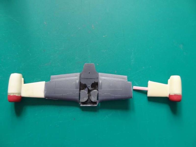 mastercraft Fw 190 F 1/72 ouate-if - FINI - 008_fw11