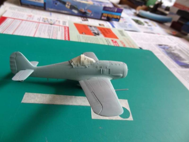[mastercraft] Fw 190 A-6 1/72 FINI - Page 3 21_fw_11