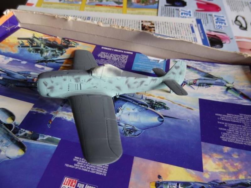 [mastercraft] Fw 190 A-6 1/72 FINI - Page 3 21_fw_12