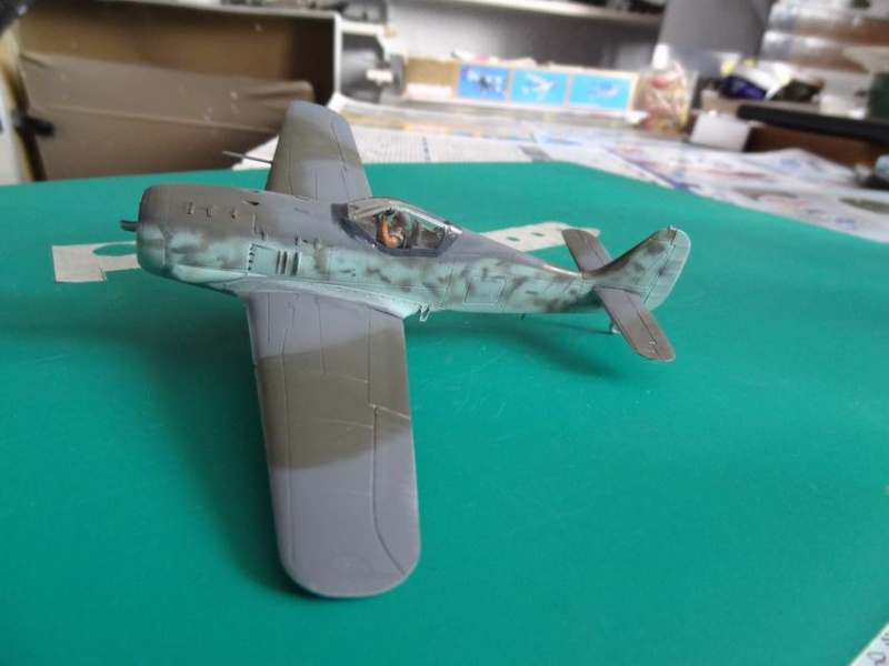 [mastercraft] Fw 190 A-6 1/72 FINI - Page 3 22_fw_10