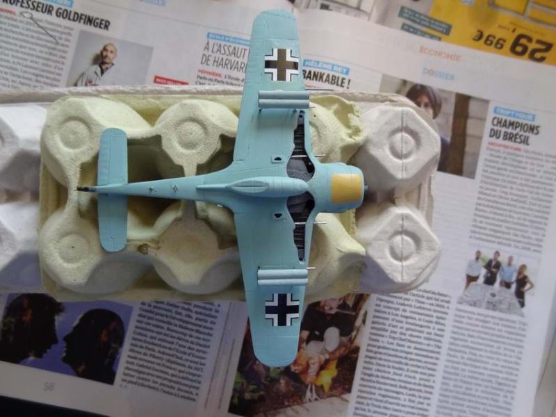 [mastercraft] Fw 190 A-6 1/72 FINI - Page 3 24_fw_10