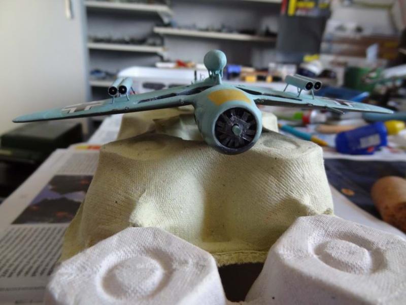 [mastercraft] Fw 190 A-6 1/72 FINI - Page 3 24_fw_11