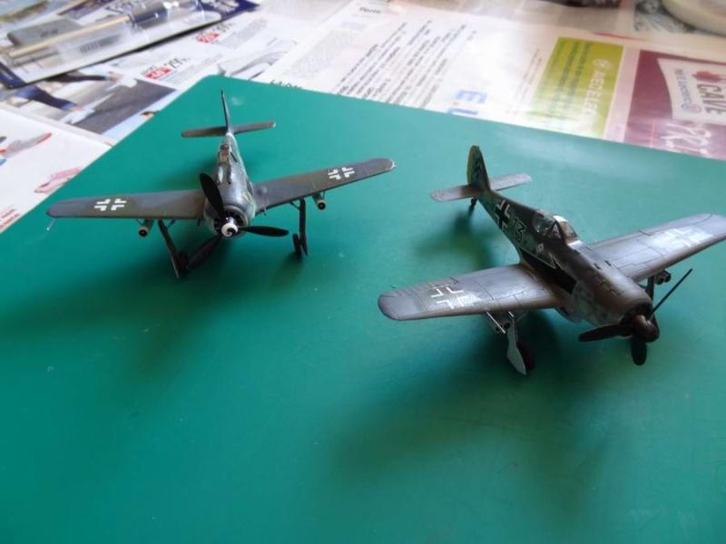 [mastercraft] Fw 190 A-6 1/72 FINI - Page 3 26_fw_10
