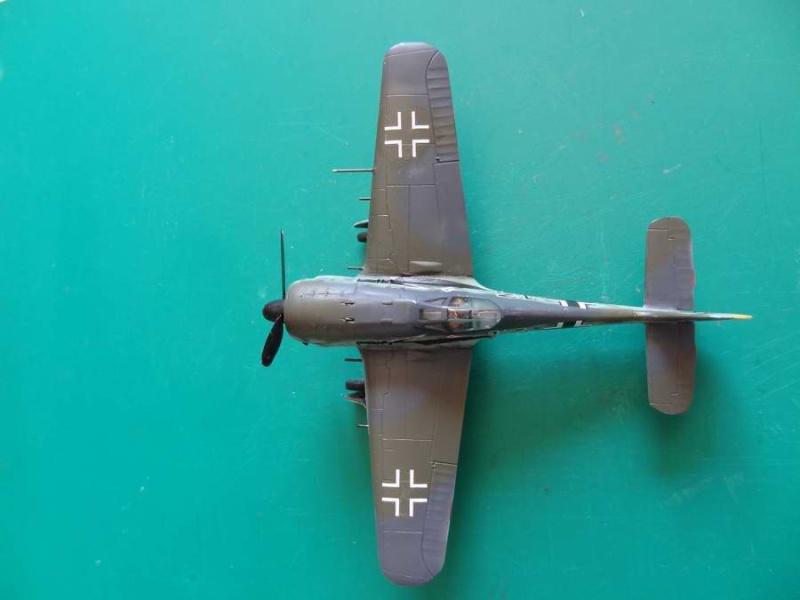 [mastercraft] Fw 190 A-6 1/72 FINI - Page 3 26_fw_11