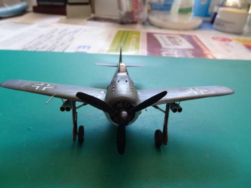 [mastercraft] Fw 190 A-6 1/72 FINI - Page 3 26_fw_12