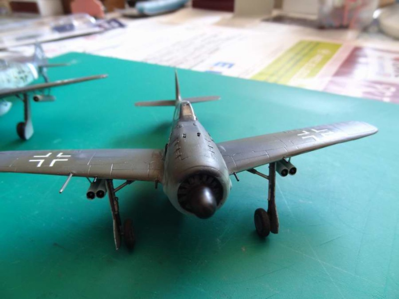 [mastercraft] Fw 190 A-6 1/72 FINI - Page 3 26_fw_13