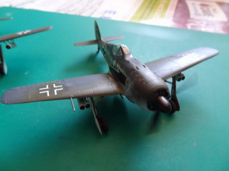 [mastercraft] Fw 190 A-6 1/72 FINI - Page 3 26_fw_14