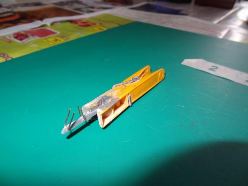 [mastercraft] Fw 190 A-6 1/72 FINI 9_fw_111