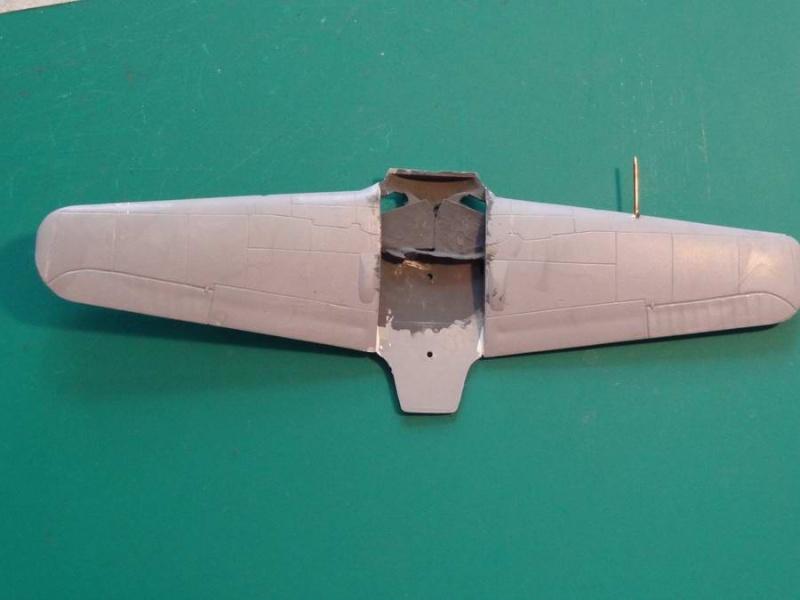 [mastercraft] Fw 190 A-6 1/72 FINI 9_fw_114