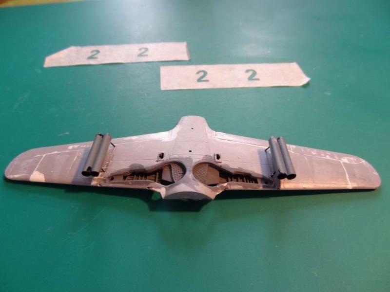 [mastercraft] Fw 190 A-6 1/72 FINI 9_fw_117