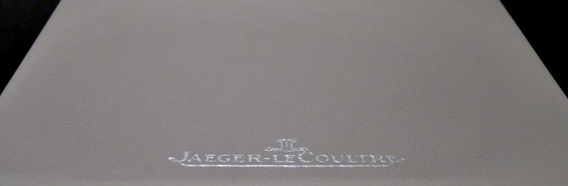 Jaeger -  [Revue] Jaeger LeCoultre Reverso Grande Sun Moon (réédition avec photos)  Gsm_110