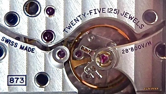 Jaeger -  [Revue] Jaeger LeCoultre Reverso Grande Sun Moon (réédition avec photos)  Gsm_1810