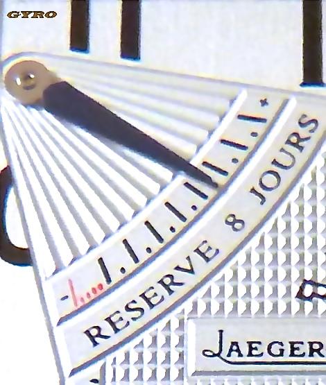 Jaeger -  [Revue] Jaeger LeCoultre Reverso Grande Sun Moon (réédition avec photos)  Gsm_610