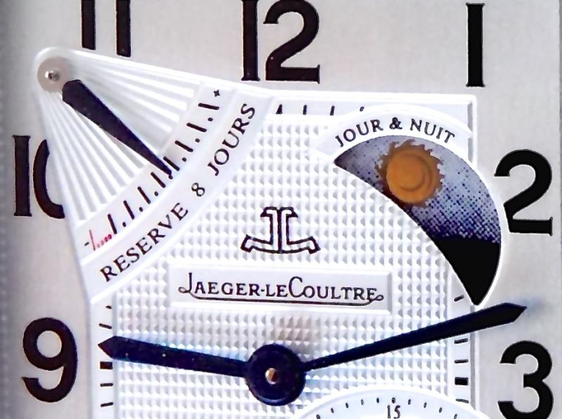 Jaeger -  [Revue] Jaeger LeCoultre Reverso Grande Sun Moon (réédition avec photos)  Gsm_810