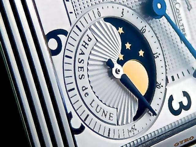 [Revue] Jaeger LeCoultre Reverso Grande Sun Moon (réédition avec photos)  Gsm_910