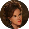 Once Upon A Time (RPG) Cora10