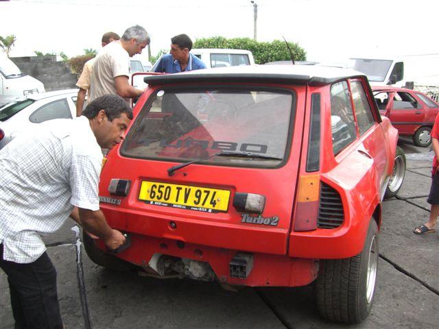 recherche info sur 2 r5 turbo voir photo Ma-r5-10