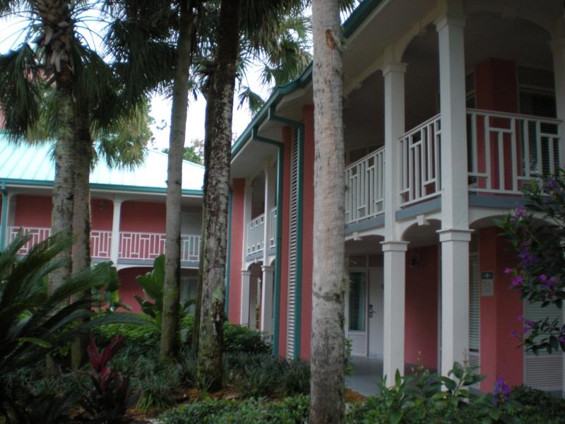 Voyage en famille en Floride - juillet 2013 - Page 5 Dscn3615