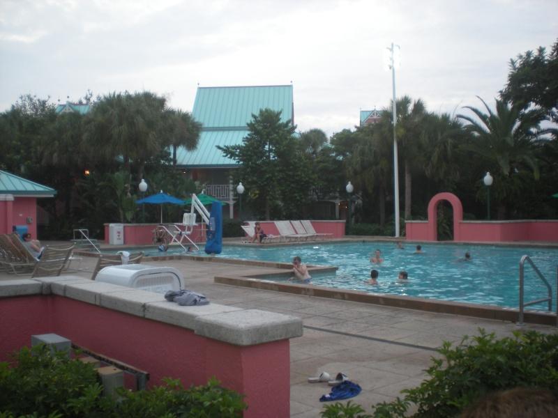 Voyage en famille en Floride - juillet 2013 - Page 5 Dscn3620