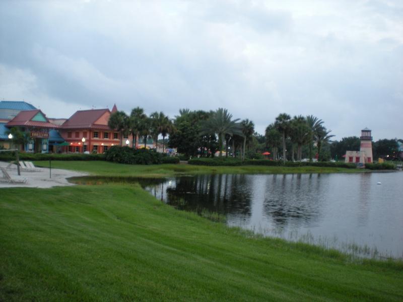 Voyage en famille en Floride - juillet 2013 - Page 5 Dscn3621