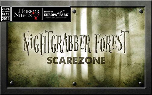 Horror-Nights 2014 : nouveautés ! Horror11