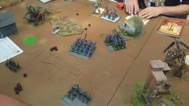 Bataille du 18.10.14 10726310