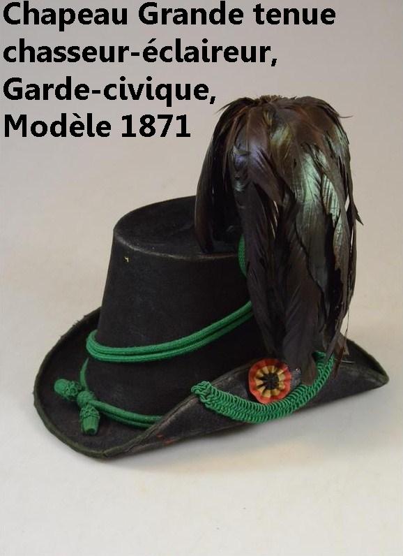 Garde Civique Belge Ch_ycl10