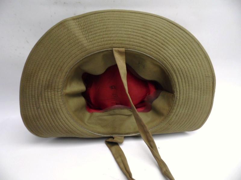 Montrez vos casques tropicaux - Page 3 Congo_12