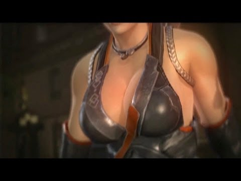 Boobs in animation. Your characters and preferences are welcome! ( . ) ( . ) 0_110