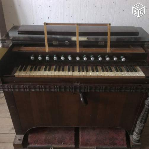 Bruni, facteur d'orgues/harmoniums Brunil10