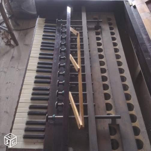 Bruni, facteur d'orgues/harmoniums Brunil11