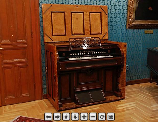 Les instruments de Liszt M__h_m10