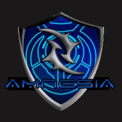 Team Amnesia. - Page 2 Emblem10