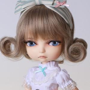 Adorables Lila Doll de Soom 14119611