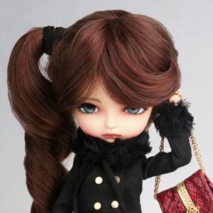 Adorables Lila Doll de Soom Belle_10