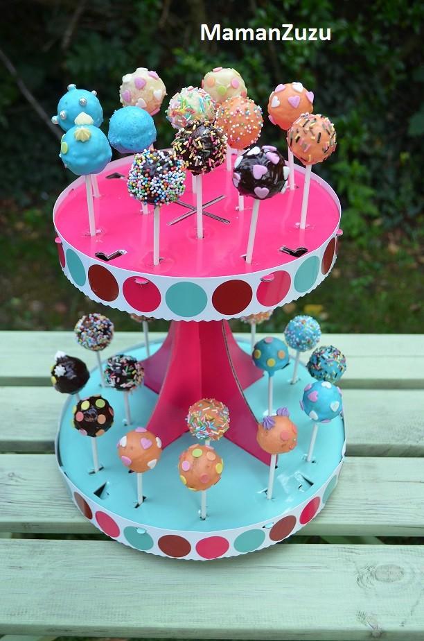 Cake pops - Page 11 Cake_p10