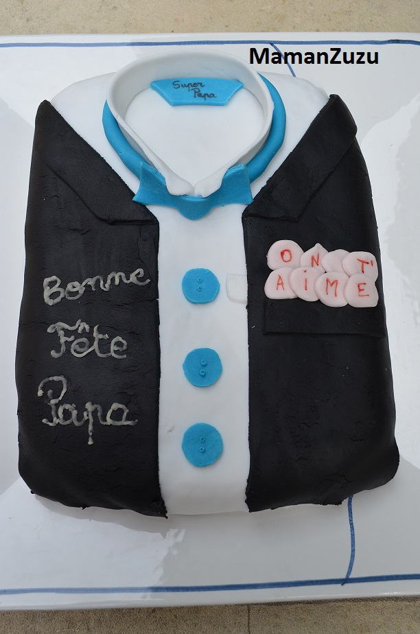 Gateau chemise - Page 5 Costum10