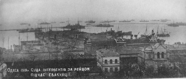 Fiodor Fedorovitch 00310
