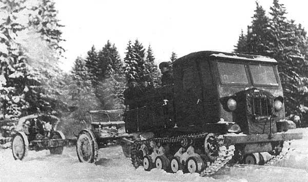 Fiodor Fedorovitch 01210
