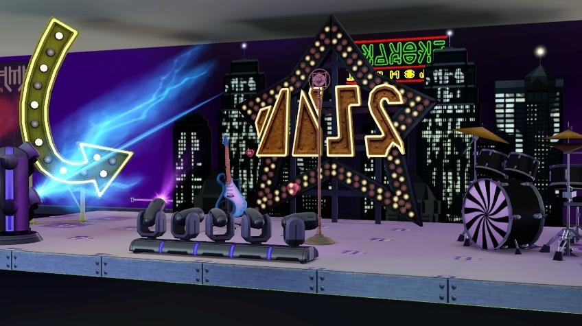 [CLos] Concours construction d'une discothèque  Nuit210