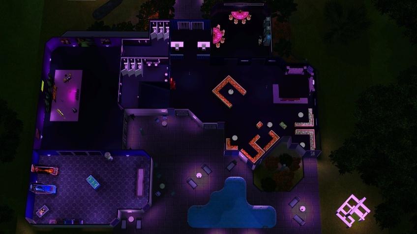 [CLos] Concours construction d'une discothèque  Nuit510