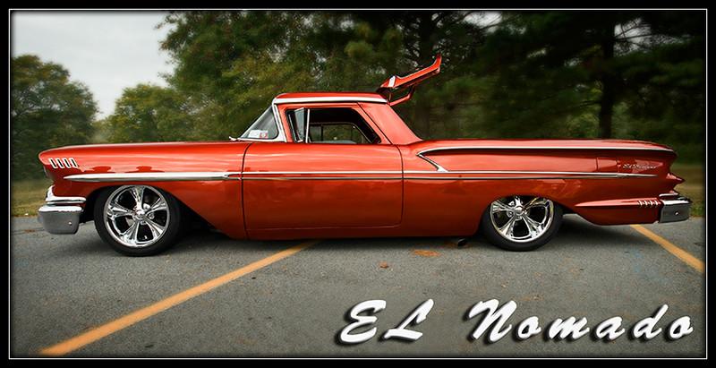 Chevy 1958 custom & mild custom - Page 2 El_nam10