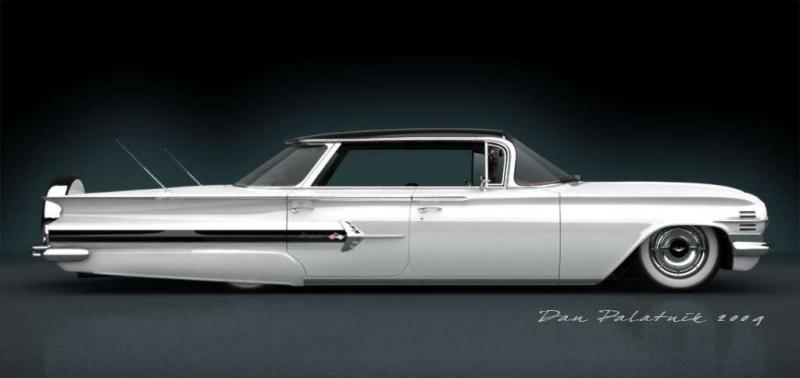 Predicta's blog - Page 16 Impala10