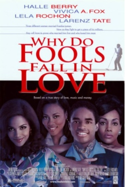 Why Do Fools Fall In Love - Gregory Nava - 1998 Wdffin10