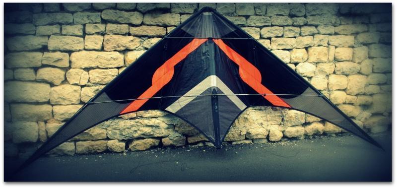 (VENDU) The grid Premiun Img_5711