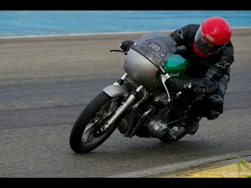 504 sport à 3 vitesses Captur10